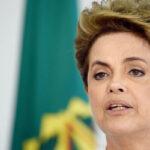 Brasil: Comisión del Senado aprobó el Impeachment contra Dilma Rousseff