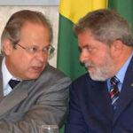 Petrobras: 23 años de prisión por corrupción al expremier de Lula (VIDEO)