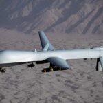 Siria: Drones turcos matan una treintena de yihadistas del EI