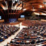 Rusia invita a observadores de OSCE supervisar elecciones legislativas