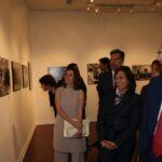 Efe celebra 50 años en Perú con recorrido de la historia del país