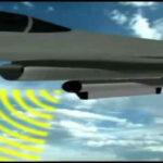 EEUU: Desde portaviones lanzan guerra electrónica contra Estado Islámico