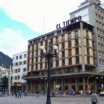 Colombia: Periodista estaría incomunicada hasta este lunes