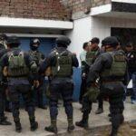 Callao: Oficializan prórroga por 45 días de estado de emergencia