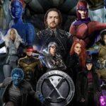 """""""X-Men: Apocalipsis"""": Acción, muerte y destrucción a raudales"""