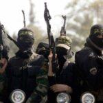 Estado Islámico ordena minar casas y mezquitas para conservar Faluya