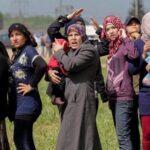 """UE acuerda """"freno de emergencia"""" a exención de visado"""