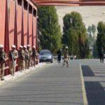 Fuerzas Armadas seguirán apoyando a la Policía en tres regiones