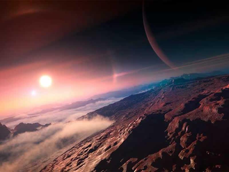 exoplanetas2.800