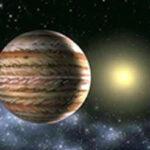NASA: Identifican a mil 284 planetas fuera del sistema solar