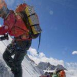 Nat Geo presenta 'Explorer: en la cima de Birmania'