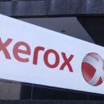 Xerox: Compañía es distinguida por Ethisphere Institute