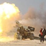 Faluya: Casa por casa se combate para desalojar al Estado Islámico