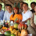 III Festivraem Perú 2016 reunirá a más de 50 organizaciones