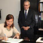 EsSalud: 100 mil asegurados tendrán policlínico en San Borja