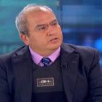 Advierten nuevos crímenes para liderar organización criminal en el Callao (VÍDEO)