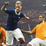 Konami estrenará Pro Evolution Soccer 2017 en Milán