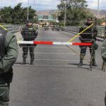 Bolivia y Perú crearán centro de inteligencia contra el narcotráfico