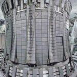 Der Spiegel: Comisión Europea quiere promover la energía atómica
