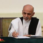 Afganistán: Inauguran la primera universidad para mujeres