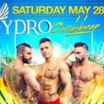 Puerto Rico organiza un festival de música para público gay
