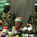 Hamas desconoce a la Autoridad Palestina y ejecutará a 13 prisioneros