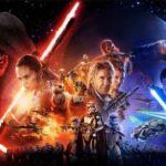 Star Wars: Fanáticos e intérpretes celebran aniversario de la saga