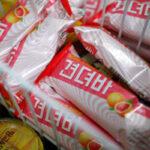 Corea del Sur lanza helado que promete curar síntomas de la resaca [VÍDEO]