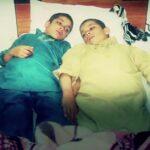 """Rara enfermedad no deja """"vivir"""" a dos hermanos durante la noche"""