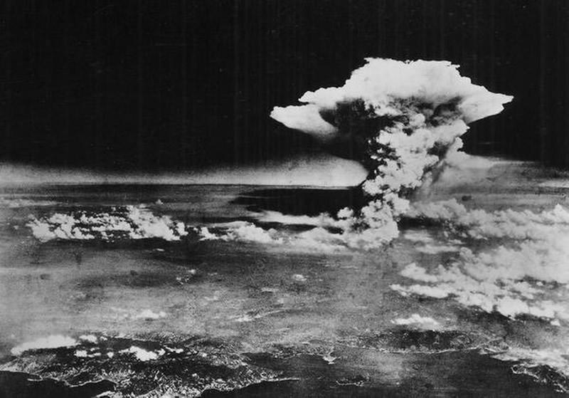 hiroshima-bomba800