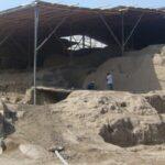 Lambayeque: Concluirán saneamiento de sitios arquelógicos
