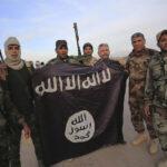 Estado Islámico: 70 militares de EEUU en lista negra de terroristas