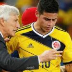 Copa América Centenario: José Pékerman ultima detalles para enfrentar a Estados Unidos