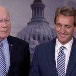 EEUU: Mayoría en el Senado respalda ley que permitiría turismo a Cuba