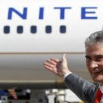 EEUU: Indemnizan por despido a exjefe de aerolínea con US$ 36.8 mill.