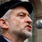 Jeremy Corbyn insta a permanecer en la UE por medioambiente