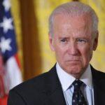 """Joe Biden: Podría haber sido """"el mejor presidente"""" de EEUU"""