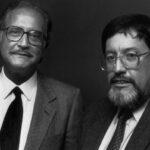 Carlos Fuentes inédito y póstumo: Aquiles o El guerrillero y el asesino