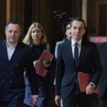 Austria: Socialdemócrata Kern asume la jefatura del Gobierno