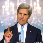John Kerry advirtió sobre regreso a la guerra si se viola tregua en Siria