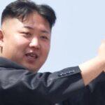 Corea del Norte urge al Sur a aceptar un diálogo intercoreano