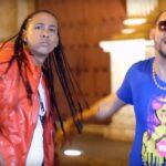 Colombia: Reguetonero Kubba se ahoga cuando grababa videoclip