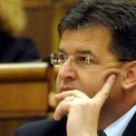 Ministro eslovaco propuesto candidato a la secretaría general ONU