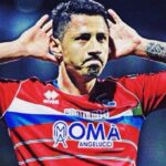 Con gol de Gianluca Lapadula Pescara gana 0-2 al Novara