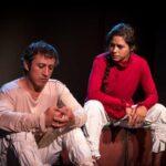 La Humilde Dinamita: Continúa obra teatral en la Alianza Francesa