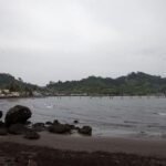 Haití : 11 personas mueren tras precipitarse camión por una montaña