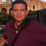 EEUU: Hijo de expresidente Porfirio Lobo se declaró culpable de narcotráfico