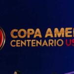 Copa América: Resultados y Tabla de posiciones del Grupo C