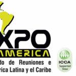 Costa Rica se promocionará como destino de reuniones en feria del Perú