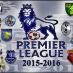 Premier League: Resultados de la 38ª jornada y la clasificación final
